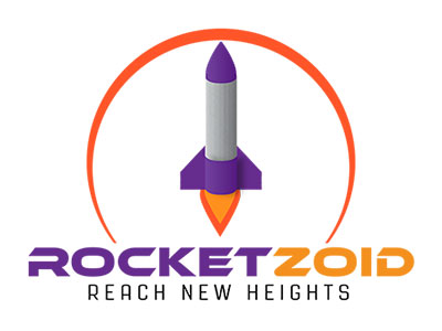 Rocketzoid Franchise Consulting